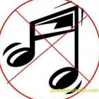 Stop Illegal Downloading